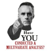 Jordan Peterson - Multivariate