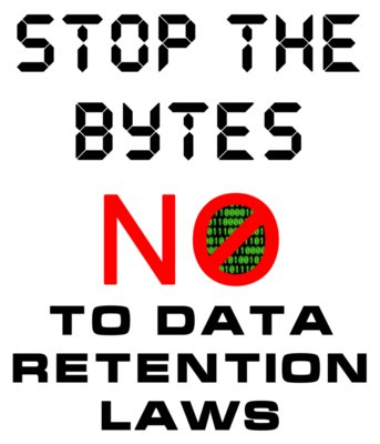 Stop the bytes!